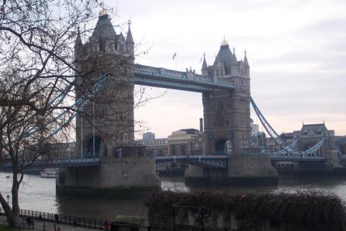 London Bridge2