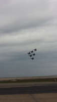 Navy Blue Angels, Newport, RI