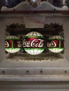 Coca Cola World, Atlanta